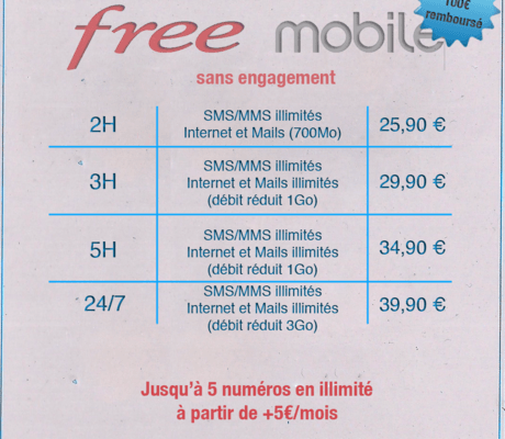 free-mobile-grille-forfaits