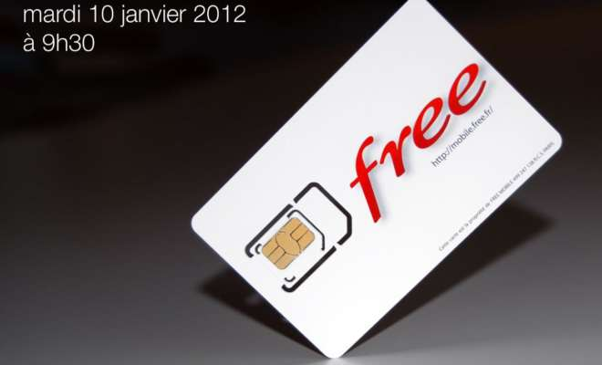 free_mobile1200