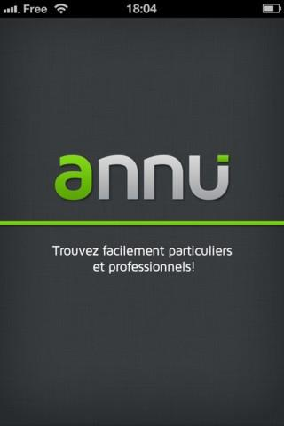 annu-free-mobile