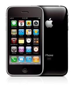 apple-iphone-3-gs