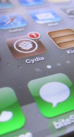 jailbreak Acheter un iPhone doccasion : attention au désimlock !