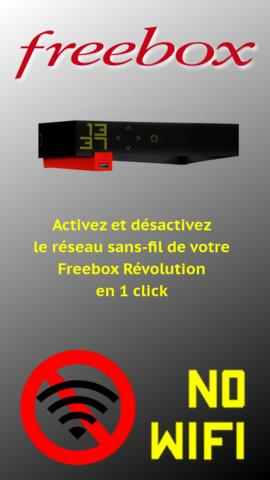 how to get free wifi on iphone iphone wifi pour freebox activer et d 233 sactiver le wifi 224 8984
