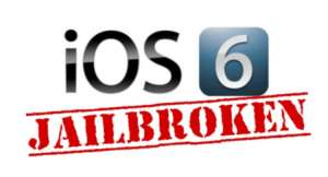 Jailbreak-iOS-6.0-semi-untethered-pour-iPhone-3GS-iPhone-4-et-iPod-Touch-4G