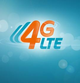 4G_bouygues