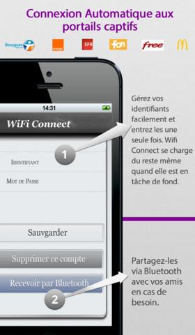 wifi_connect