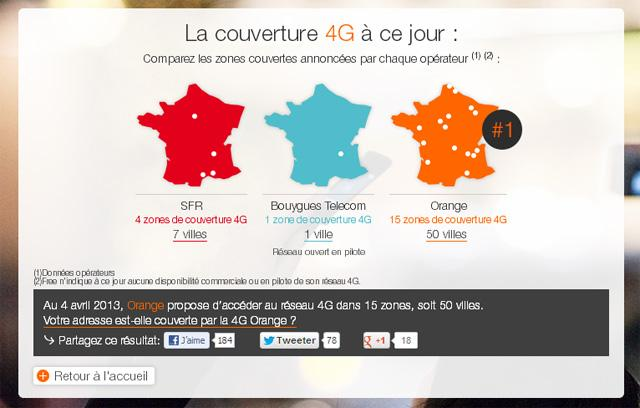 couverture_orange_4g