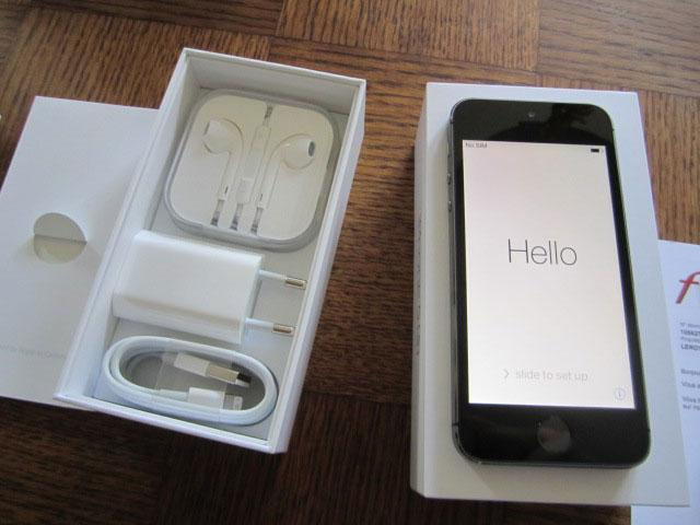 iphone5Scolis3