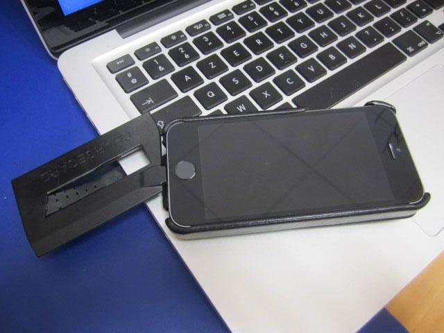 chargecard-iphone5s6