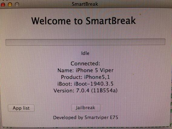 smartbreak-iphone-5-jailbreak-ios-7