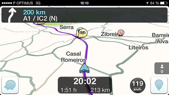 waze-free-mobile-portugal