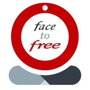 facetofree
