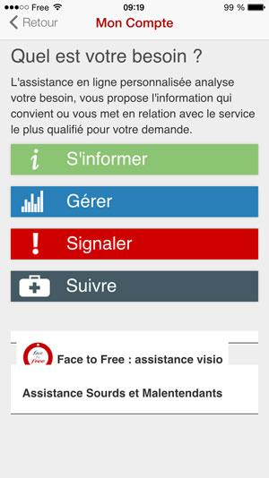 app-assistance-free-ios