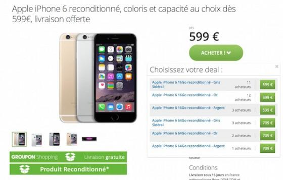 groupon-iPhone-6-560x357