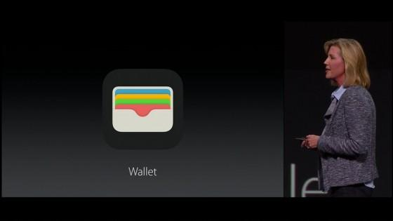 iOS-9-Application-Wallet-Keynote-560x315