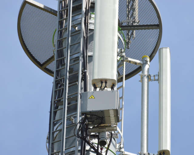 201506_free_mobile_antennes_700mhz_05