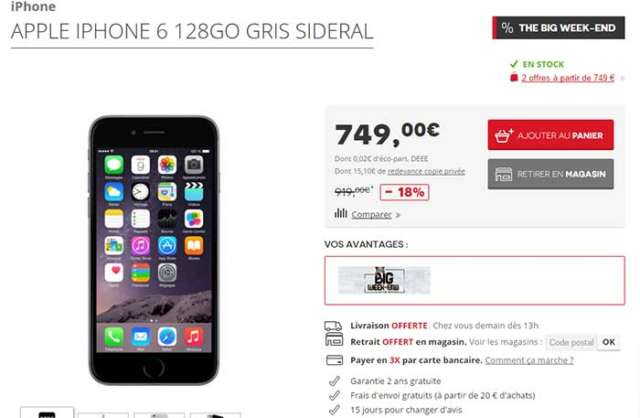 iphone-promotion-2015