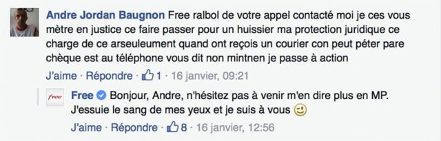 free-yeux