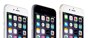 iphone-6-recondtionne