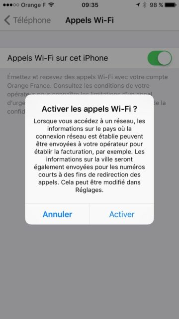 appel-wifi-orange-france-0