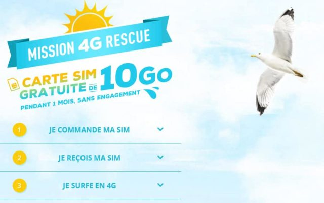 10go4Gbouygues